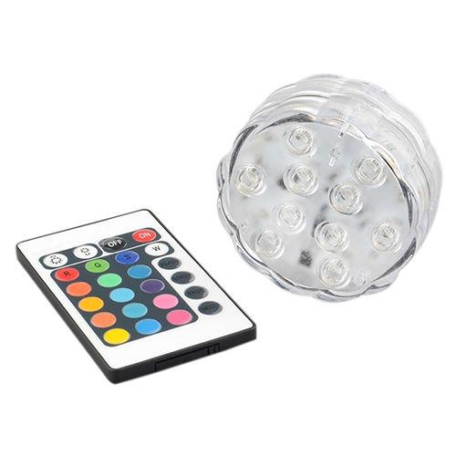 led kamera lys